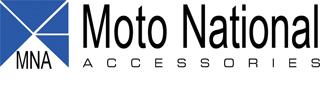 MOTO NATIONAL CATALOGUE